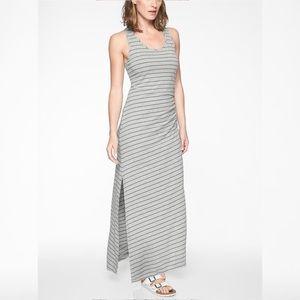 Athleta Playa Dress
